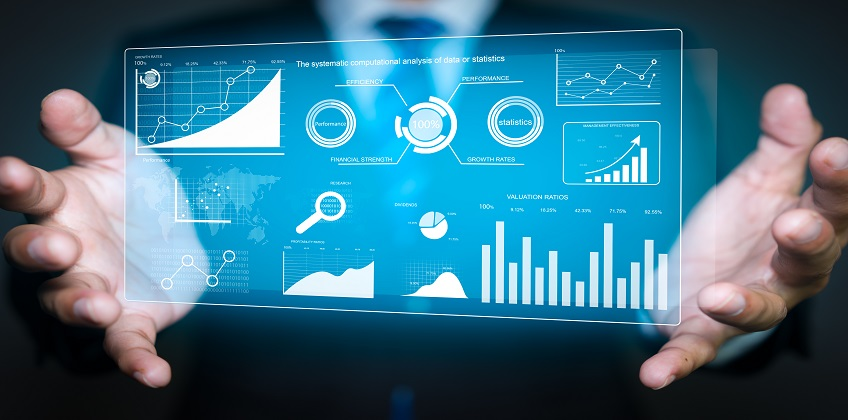 How Data Appending Services are Beneficial For Your Business