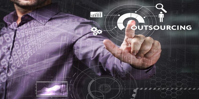 4 Reasons Why Companies Rely On Outsourcing Solutions