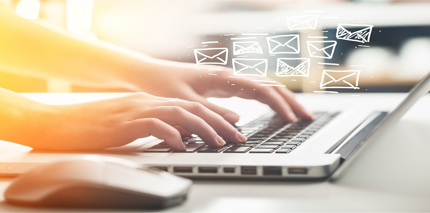 Importance of List Building Services in Email Marketing