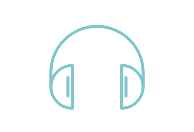 Audio Transcription Services with Allied Infoline