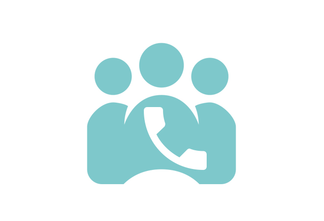 Conference Call Transcription Services with Allied Infoline