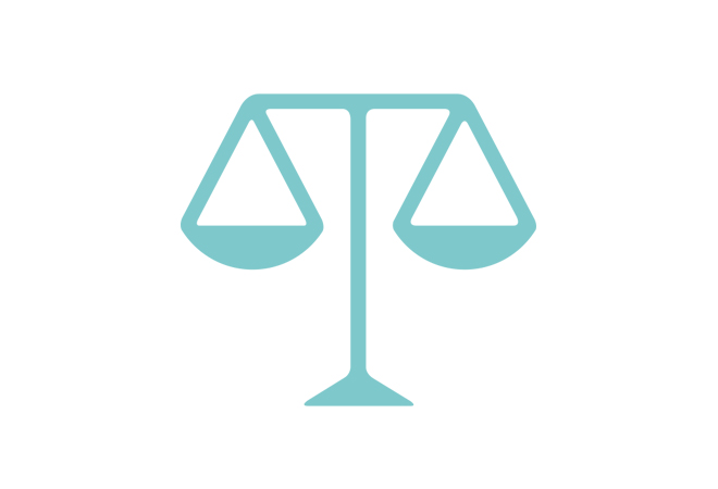 Medicolegal Transcription Services with Allied Infoline