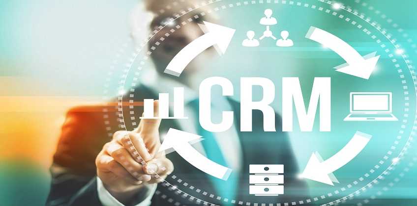 3 Best Practices to Improve Your CRM Data Quality