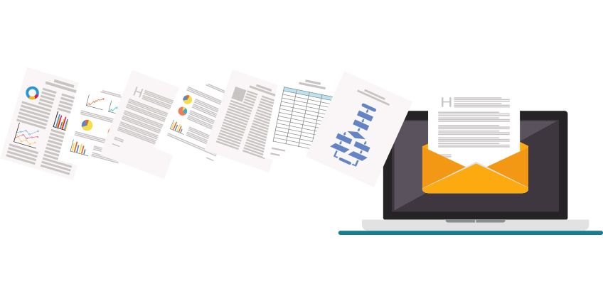 A Beginner's Guide to Email Appending Services