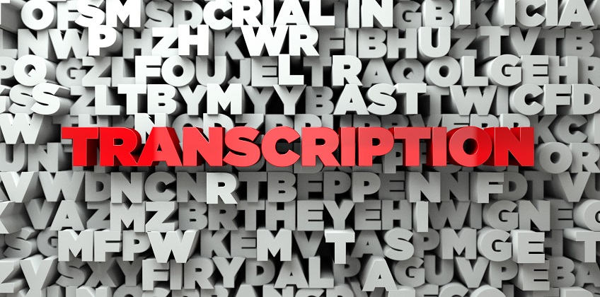 5 Ways Medical Transcription Services Can Help Your Business