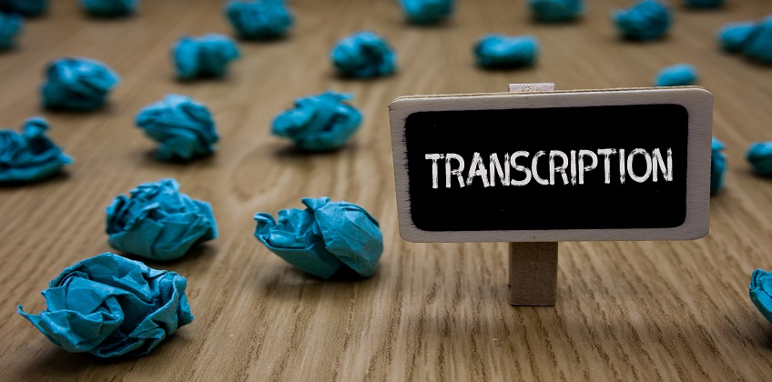 5 Medical Transcription Mistakes to Avoid